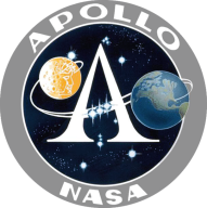 Apollo_program_insignia