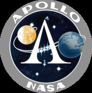 Apollo_program_insignia