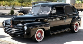 1947forddeluxe2drsr012812