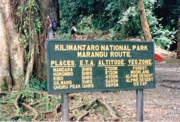 Kili 1996_0002