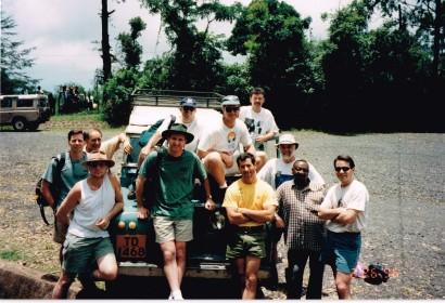 Kili 1996_0005