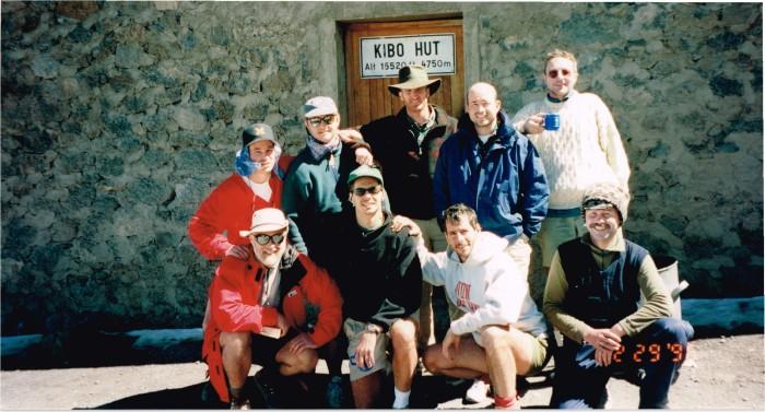Kili 1996_0009