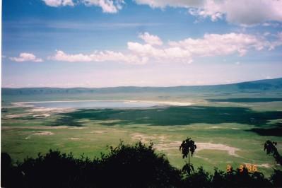 kili-1996_0016